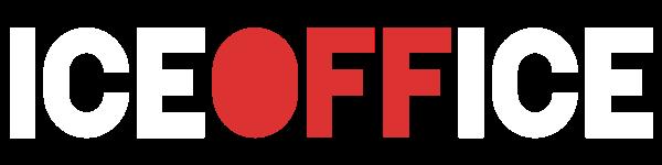 iceoffice logo