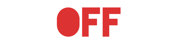 iceoffice logo